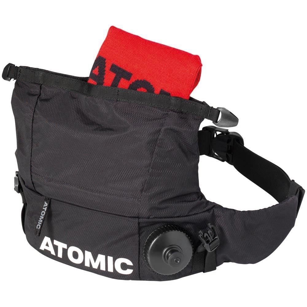gurteltaschen-atomic-thermo-bottle-belt