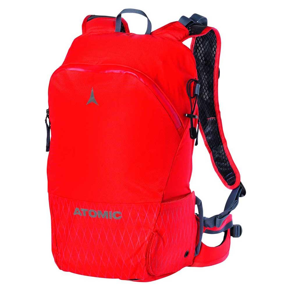 d919c8bfae65 Atomic Backland Ul Red buy and offers on Snowinn