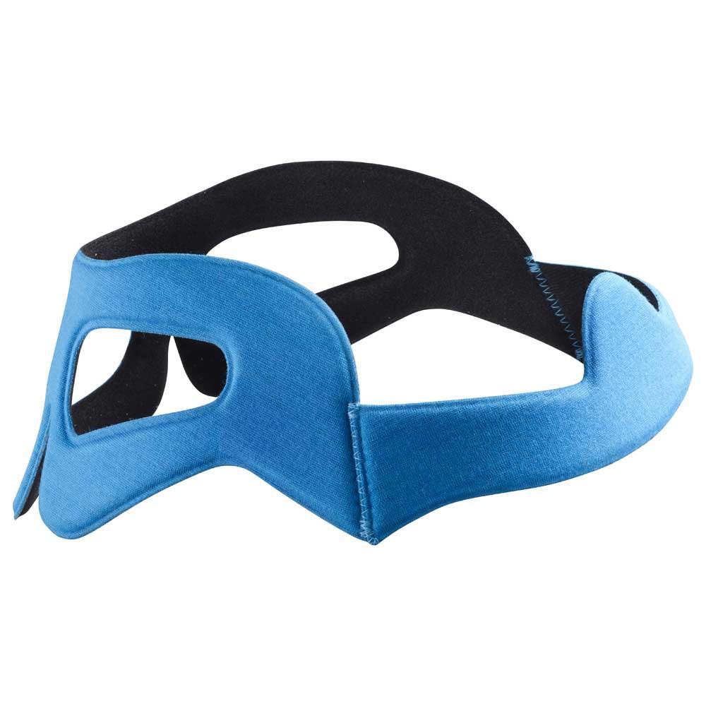mtn-lab-summer-helmet-padding
