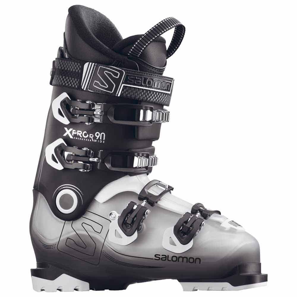 Salomon X Pro R90 Wide kopen en aanbiedingen, Snowinn