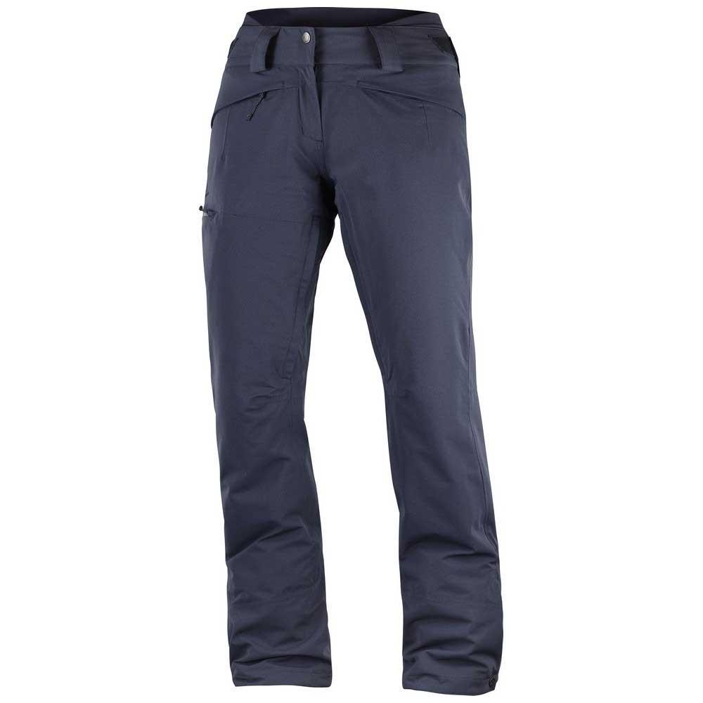 hosen-salomon-qst-snow-pants