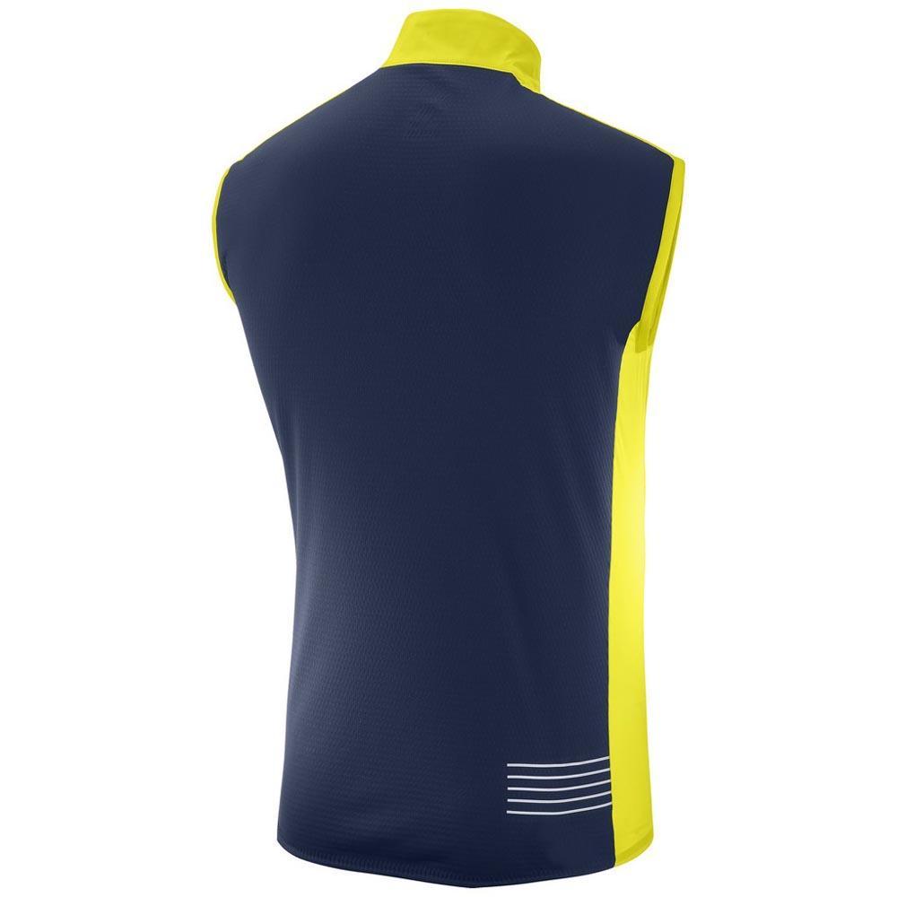 rs-light-vest