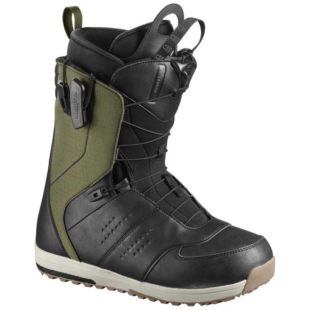 snowboardstiefel-salomon-launch-25-0-olive-night