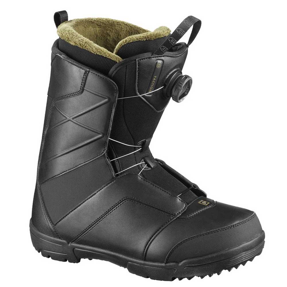 snowboardstiefel-salomon-faction-boa-26-0-black