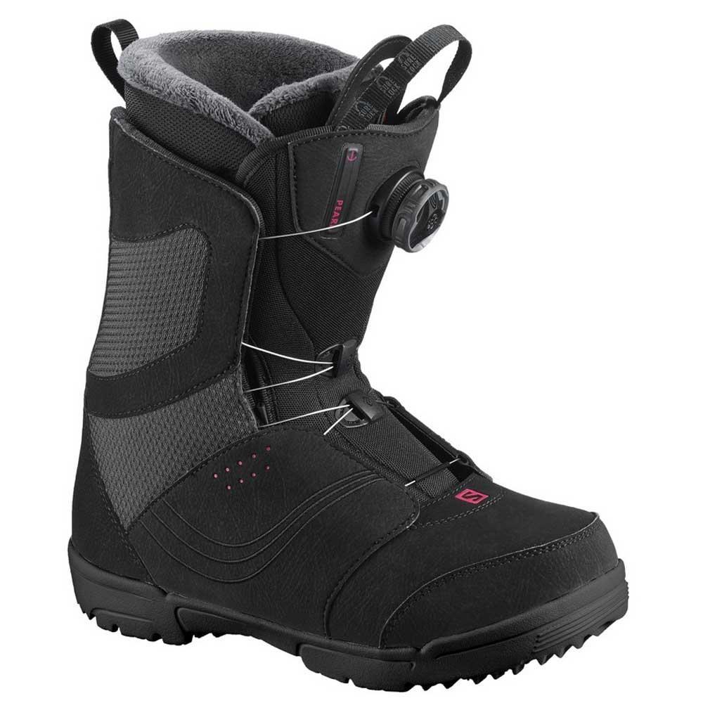 Northwave Ski udstyr Snowboard støvler køb og tilbud, Snowinn