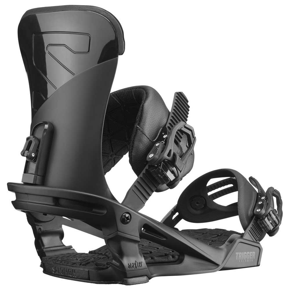 snowboardbindung-salomon-trigger