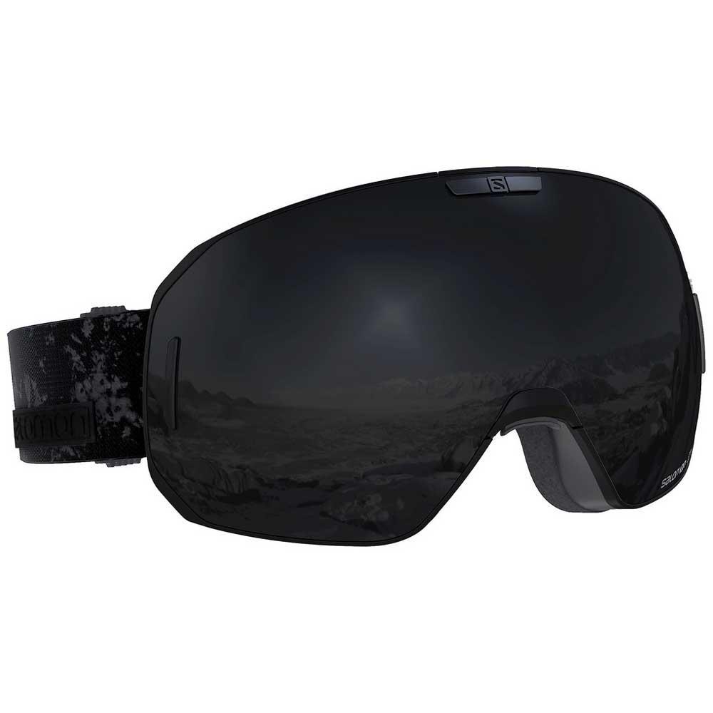skibrillen-salomon-s-max-solar-cat3-black