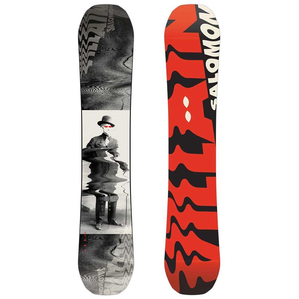 snowboard-salomon-the-villain
