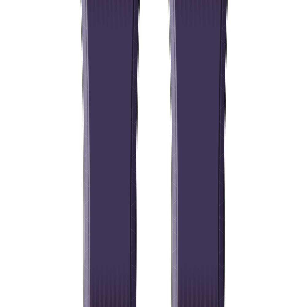 Salomon Aira 84 Ti+N Warden MNC 11 L90