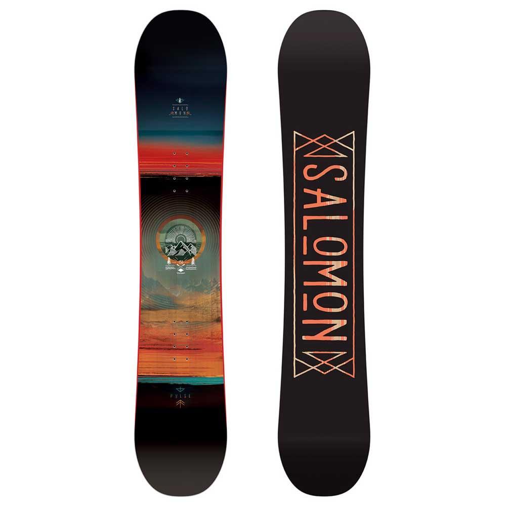 snowboard-salomon-pulse-wide