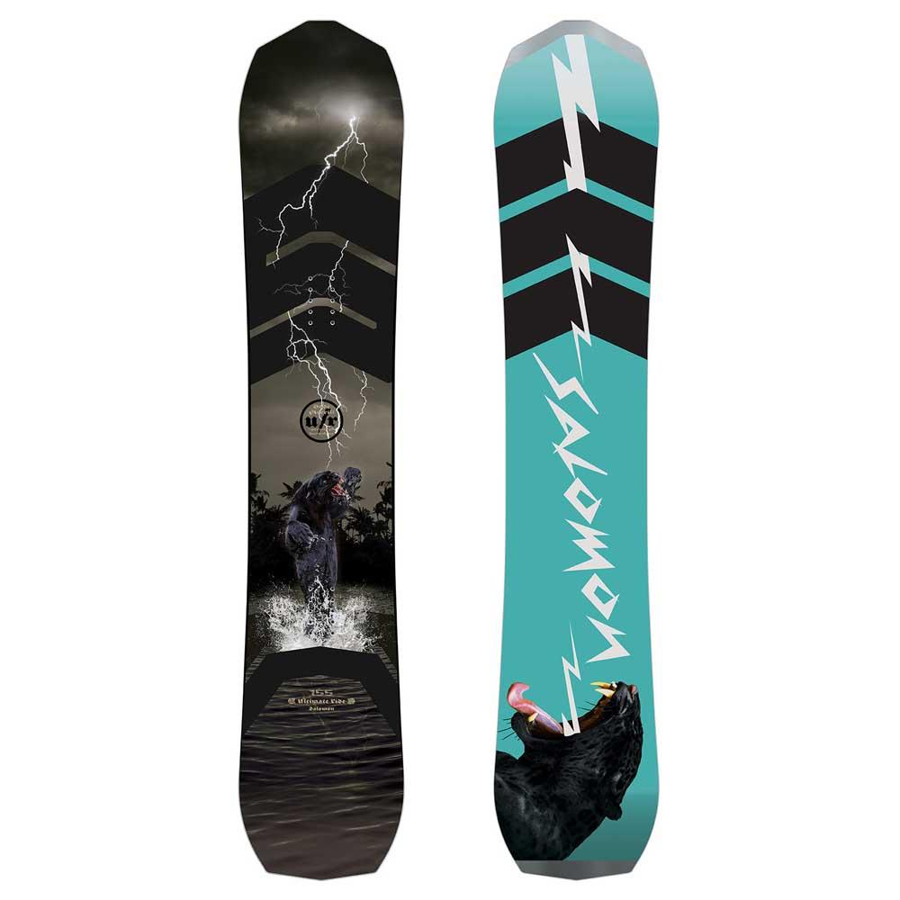 snowboard-salomon-ultimate-ride