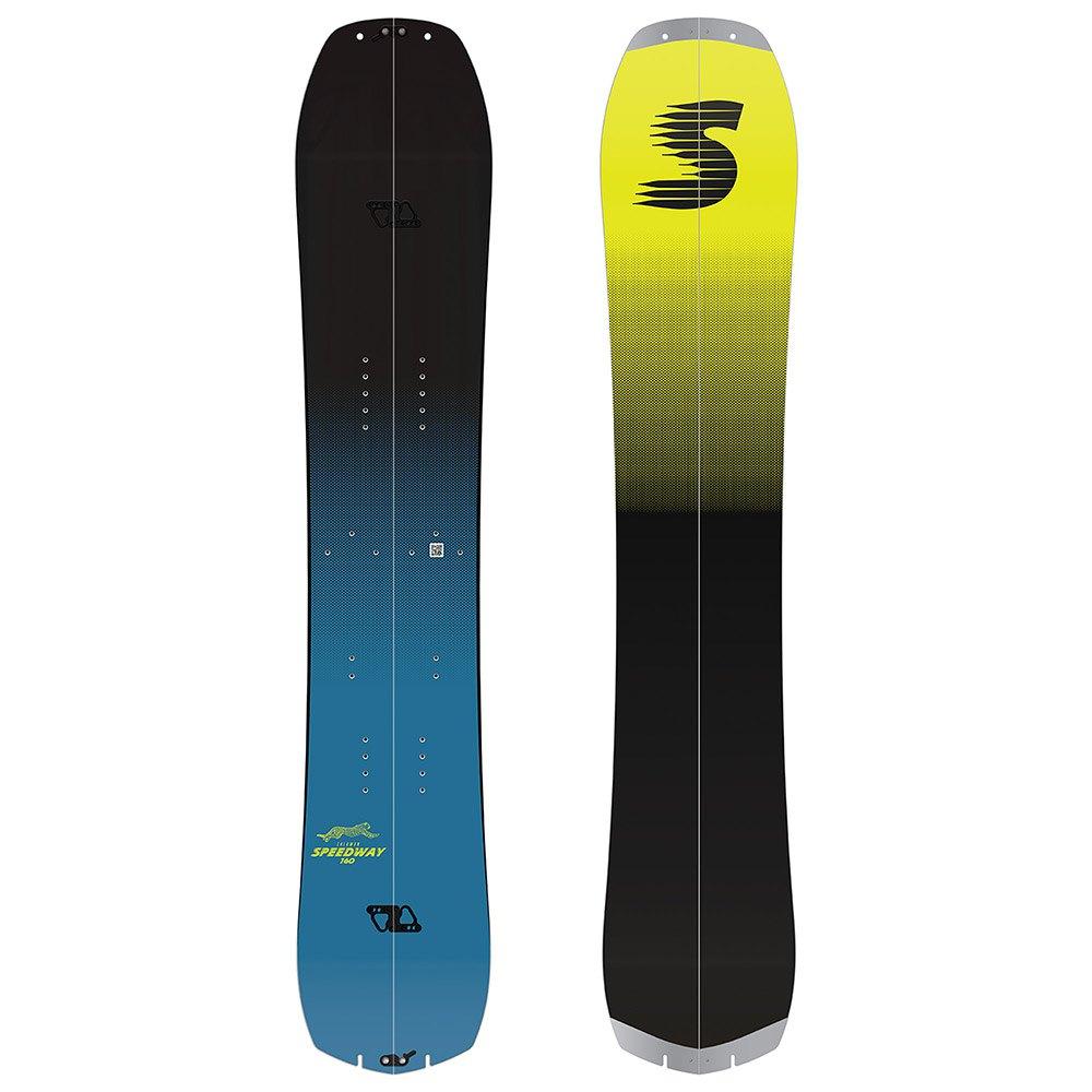 snowboard-salomon-speedway-split