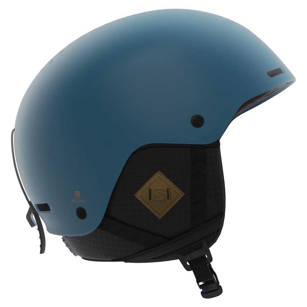 helme-salomon-brigade-