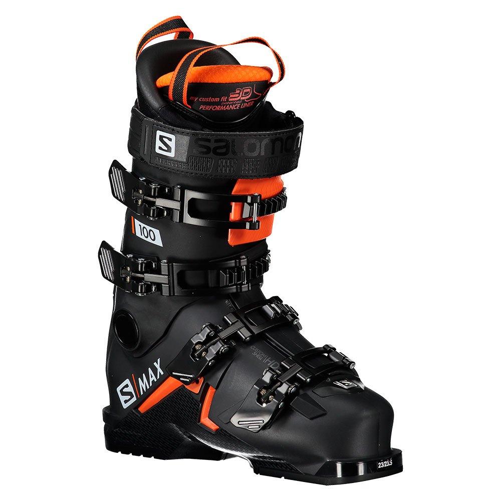 skistiefel-salomon-s-max-100-23-0-23-5-black-orange-white