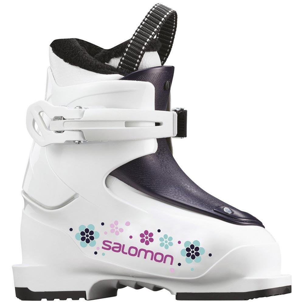 skistiefel-salomon-t1-girly-junior
