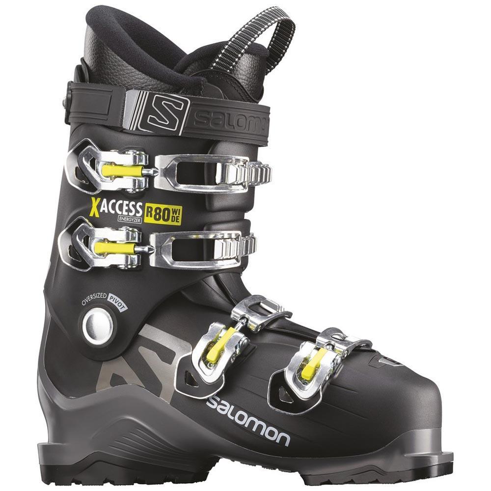 Buty narciarskie Salomon X Access R80 Wide r. 29.0
