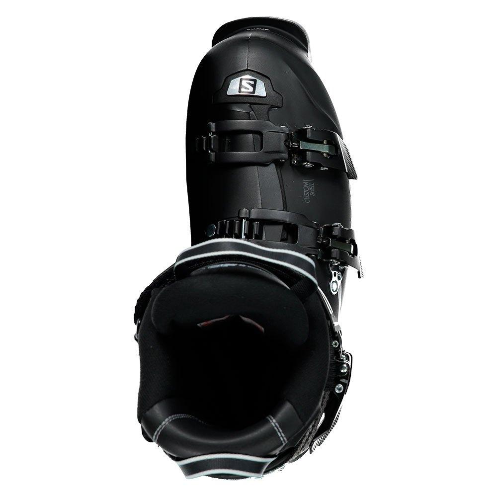 Salomon X Pro 100 Custom Heat