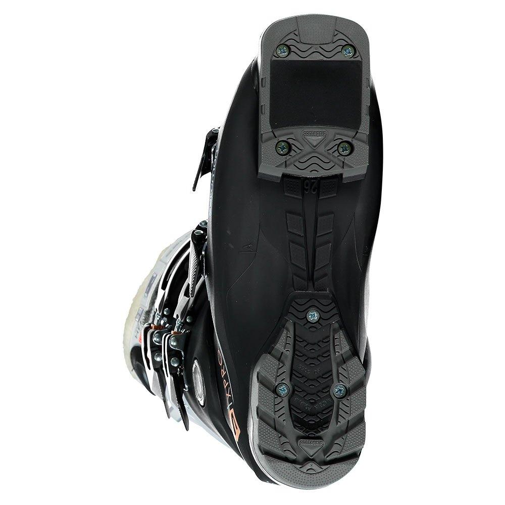 Chaussure de ski X PRO 90 W Custom Heat Connect