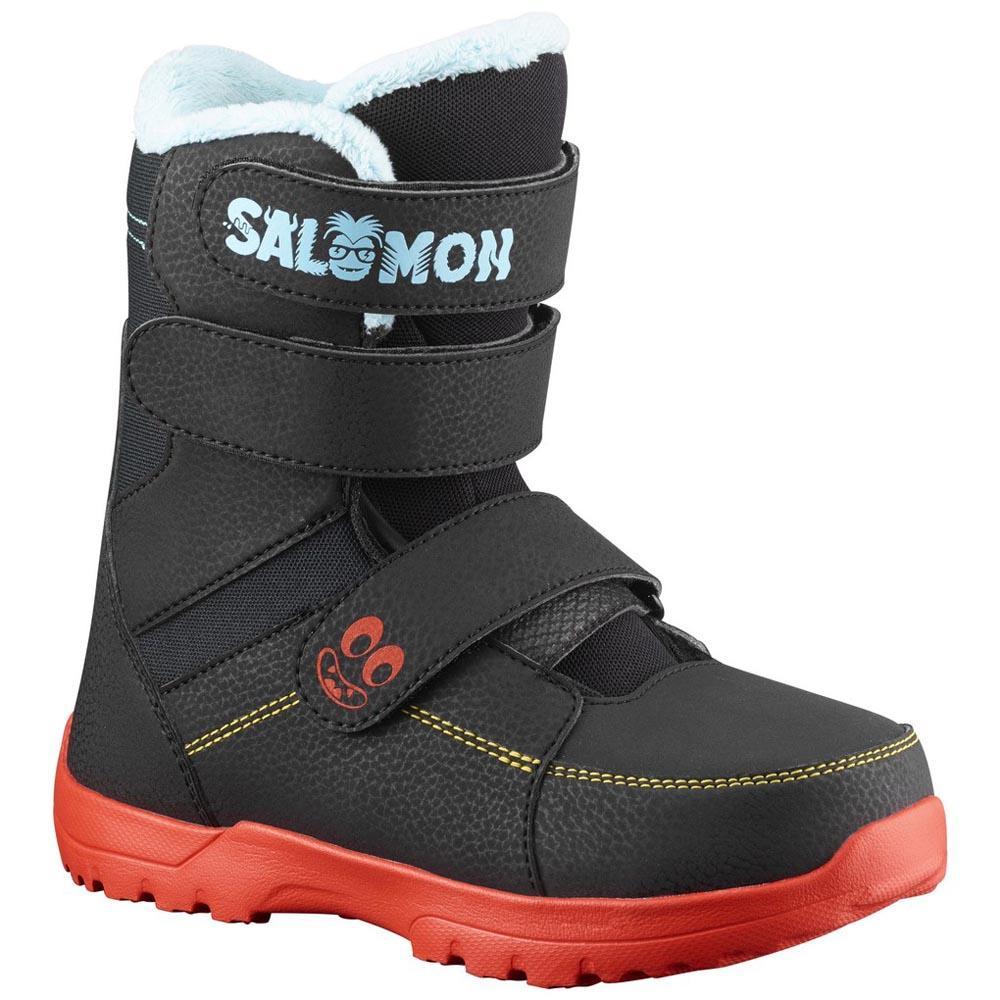 snowboardstiefel-salomon-whipstar