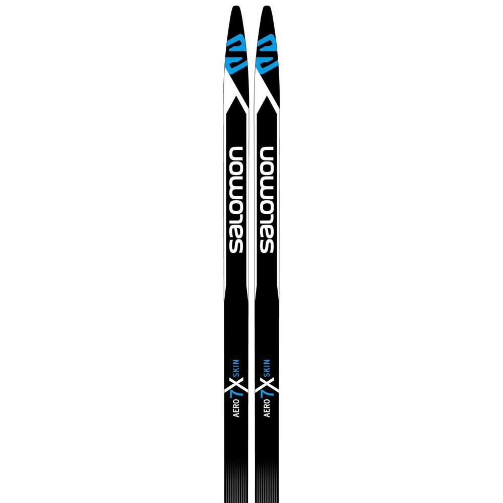 ski-salomon-aero-7-extrastiff-skin, 105.45 EUR @ snowinn-deutschland