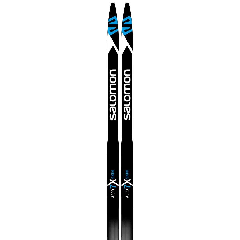 ski-salomon-aero-7-skin-extra-stiff