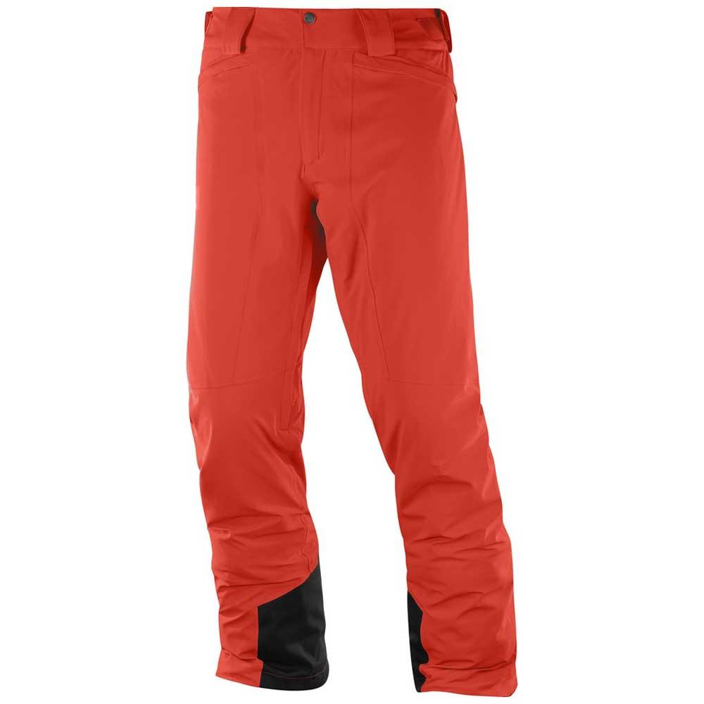 hosen-salomon-icemania-s-fiery-red