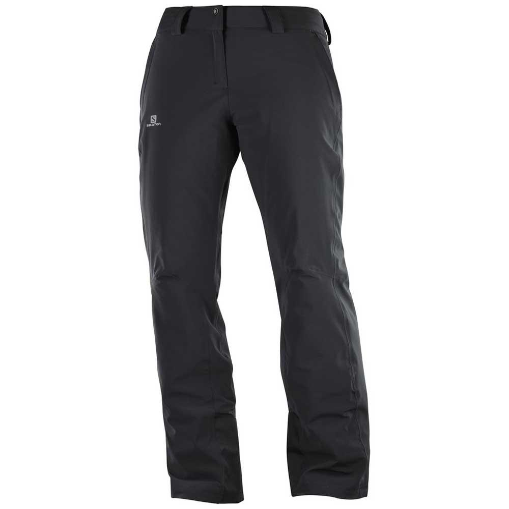 hosen-salomon-icemania-pants-short