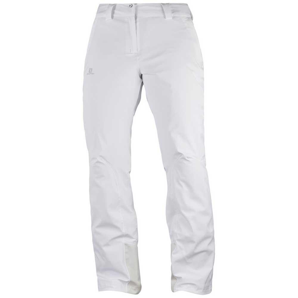 hosen-salomon-icemania-s-white