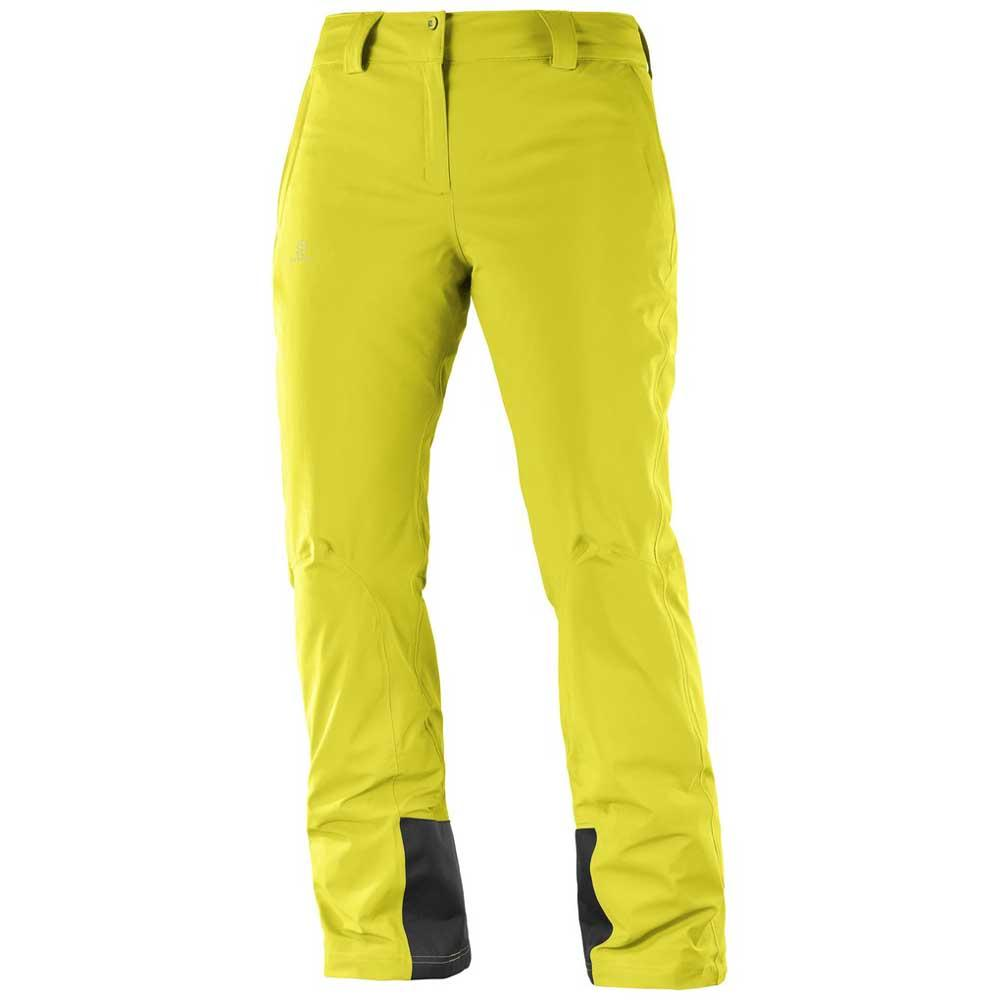 hosen-salomon-icemania-pants-long
