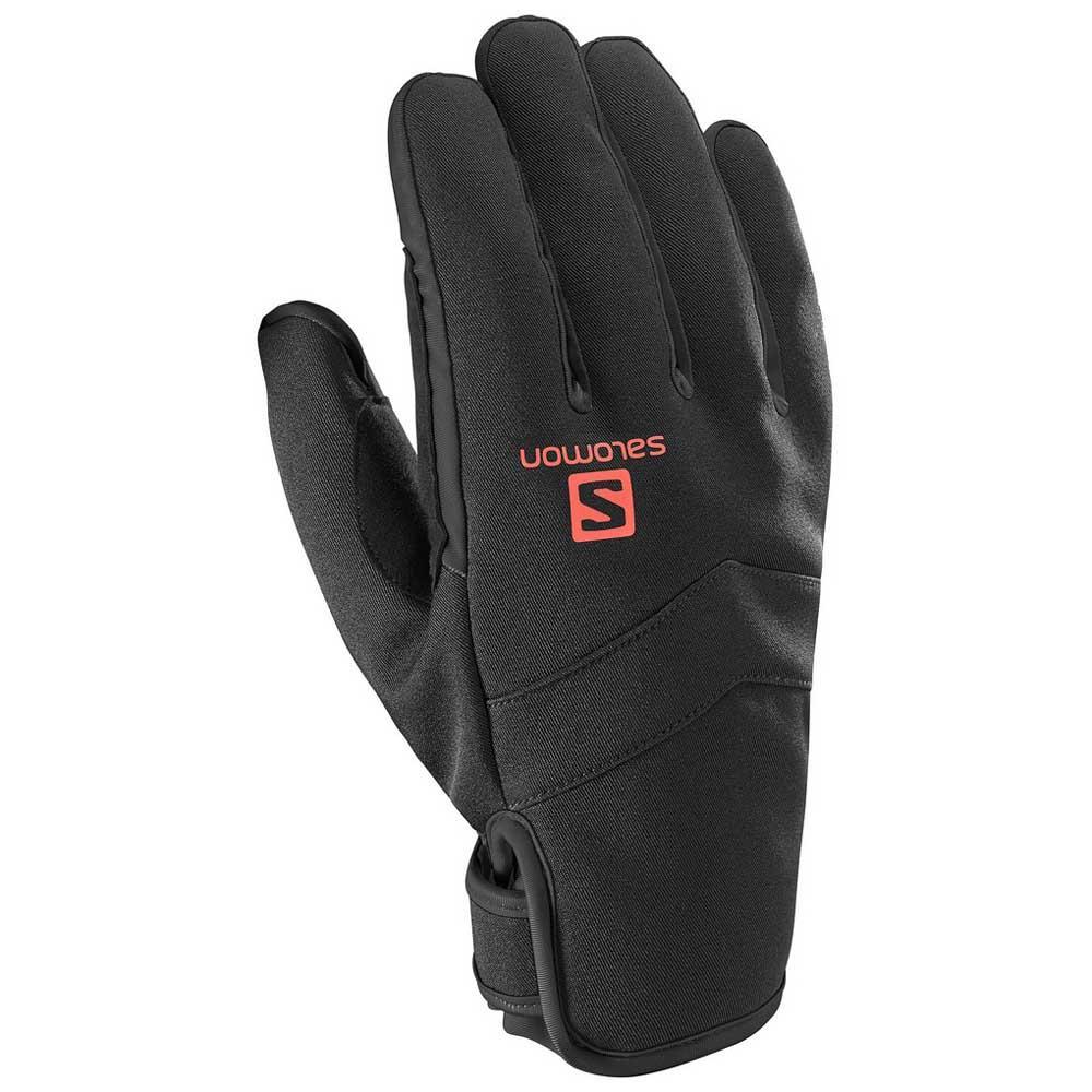 skihandschuhe-salomon-rs-warm