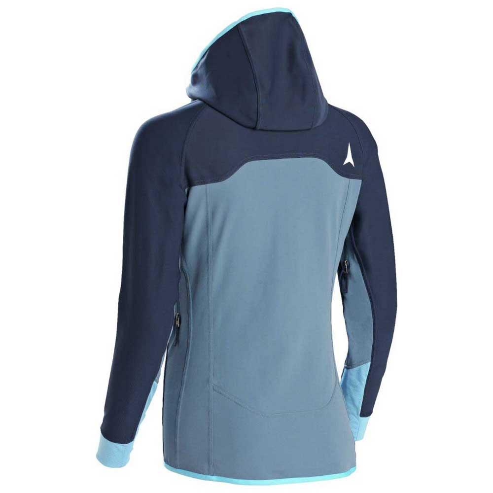 offers and Blue buy Jacket Backland Snowinn on Atomic WS npqBwAPYBS