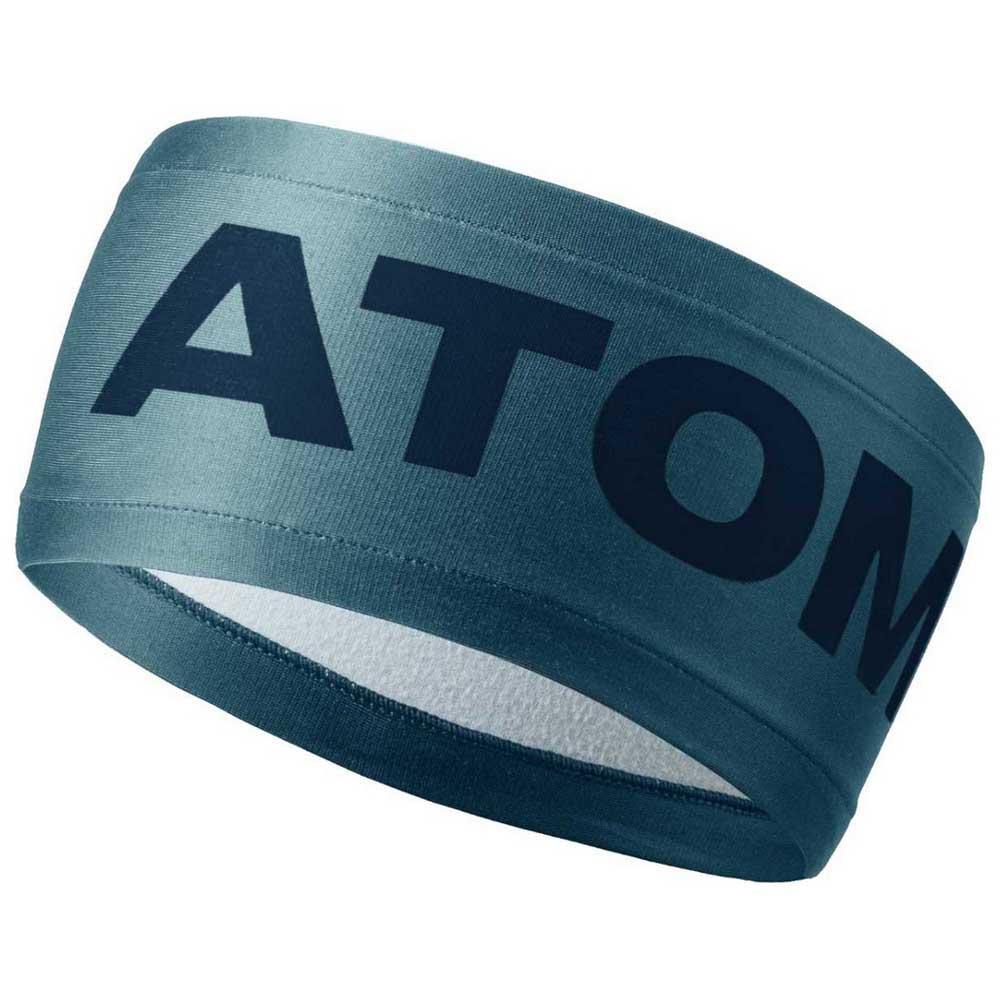 fd155dffe0d Atomic Alps Tech Headband Grey buy and offers on Snowinn
