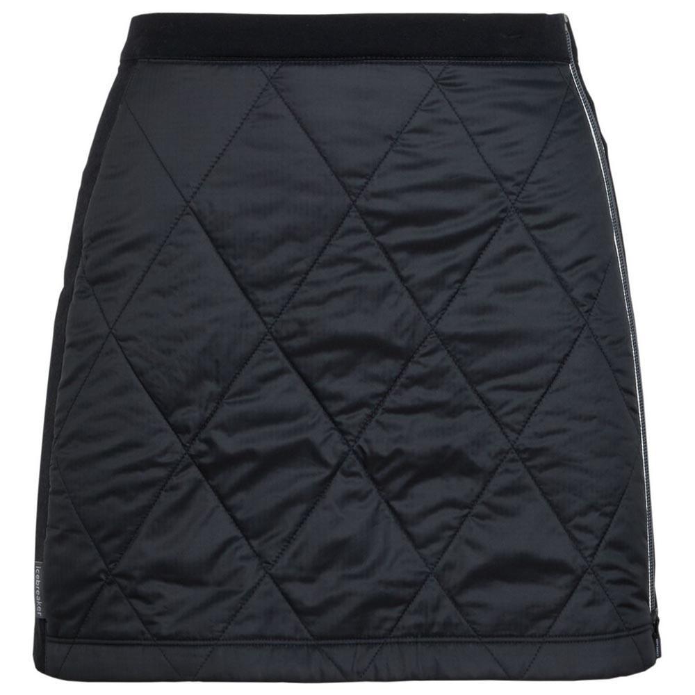 rocke-icebreaker-helix-skirt