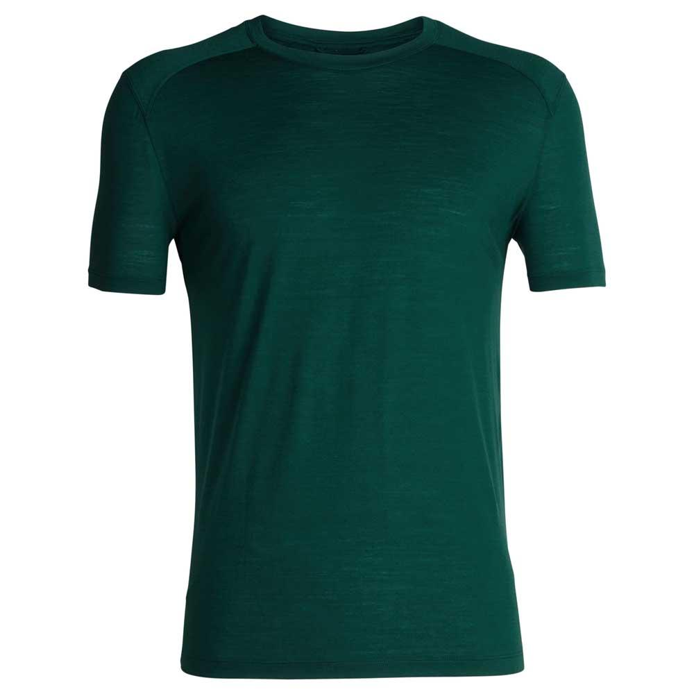 t-shirts-icebreaker-sphere-crewe