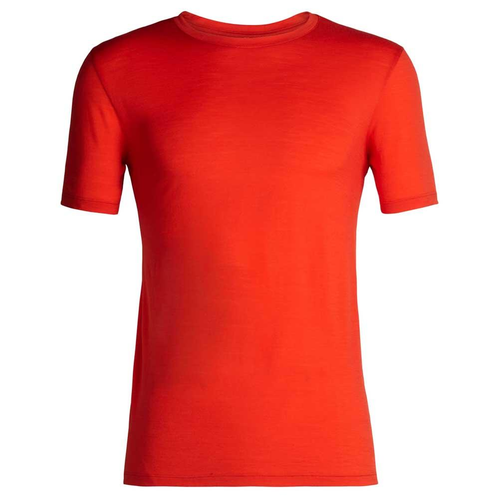 t-shirts-icebreaker-tech-lite-s-s-crewe