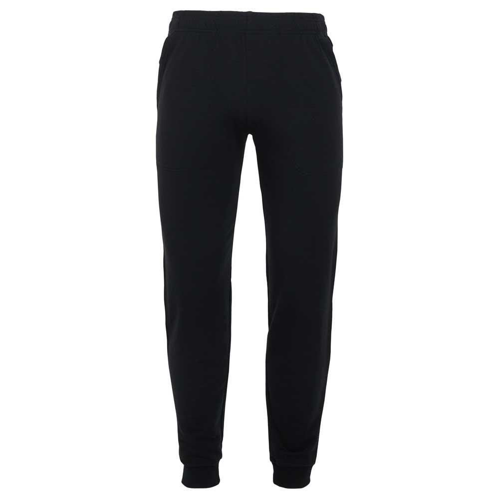 hosen-icebreaker-shifter-pants-s-black