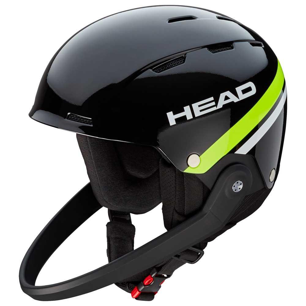 helme-head-team-sl