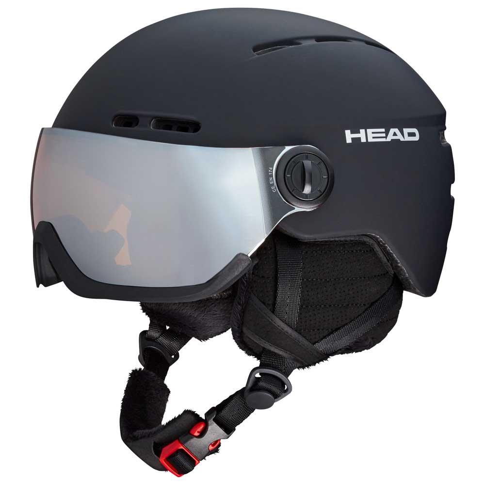 helme-head-knight