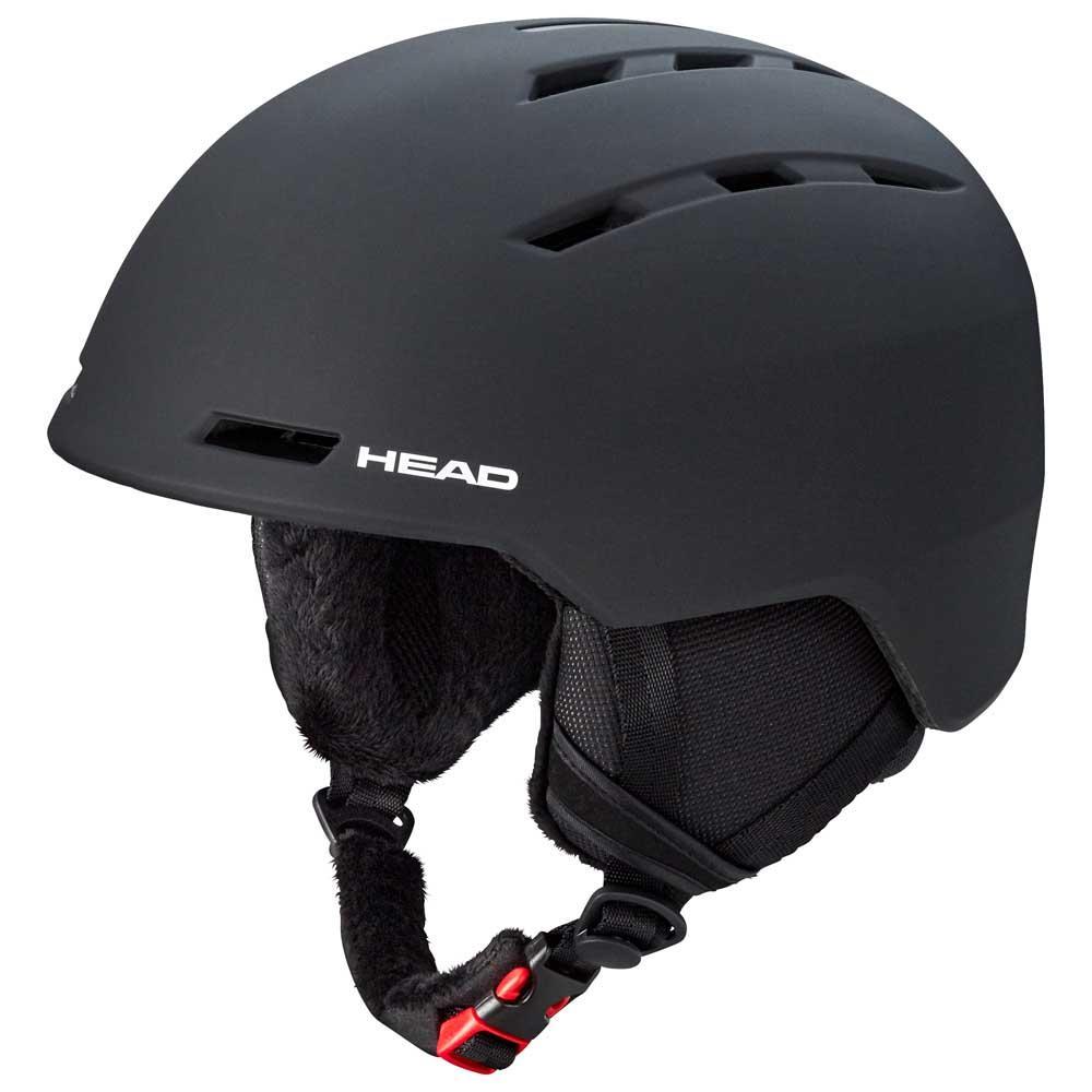 helme-head-vico, 54.95 EUR @ snowinn-deutschland