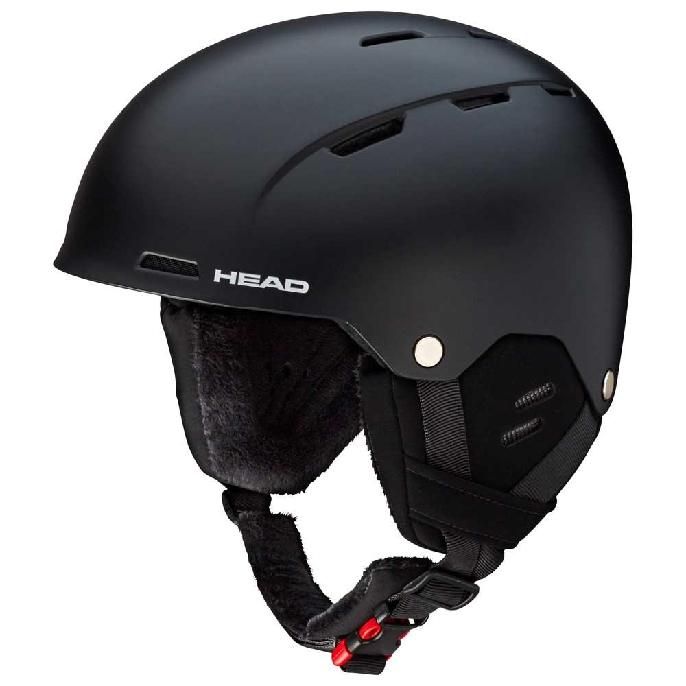 helme-head-trex
