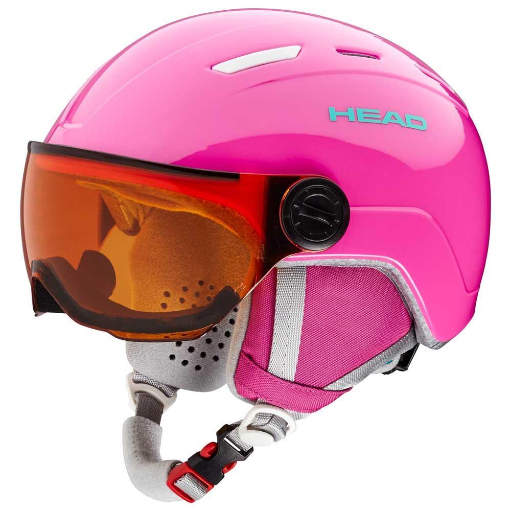 helme-head-maja-visor