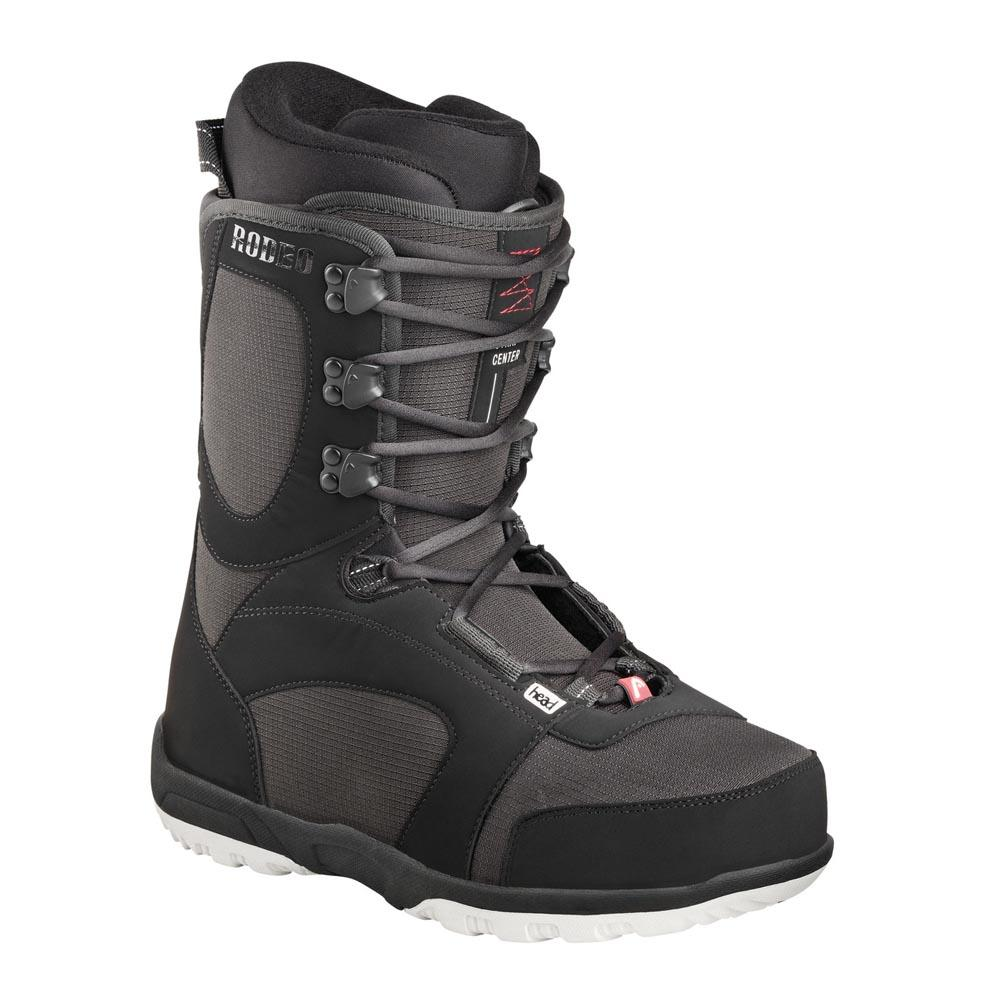 snowboardstiefel-head-rodeo-29-0-29-0
