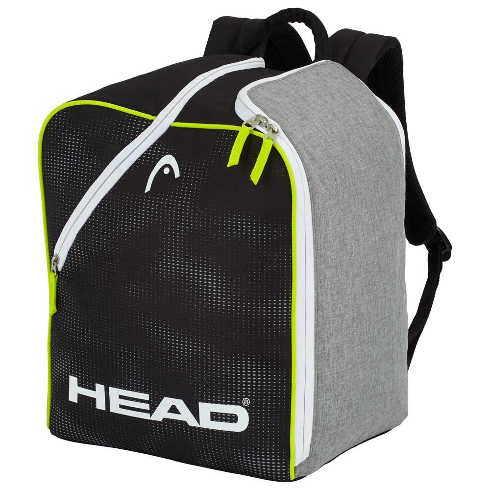 Head Boot Backpack 32L