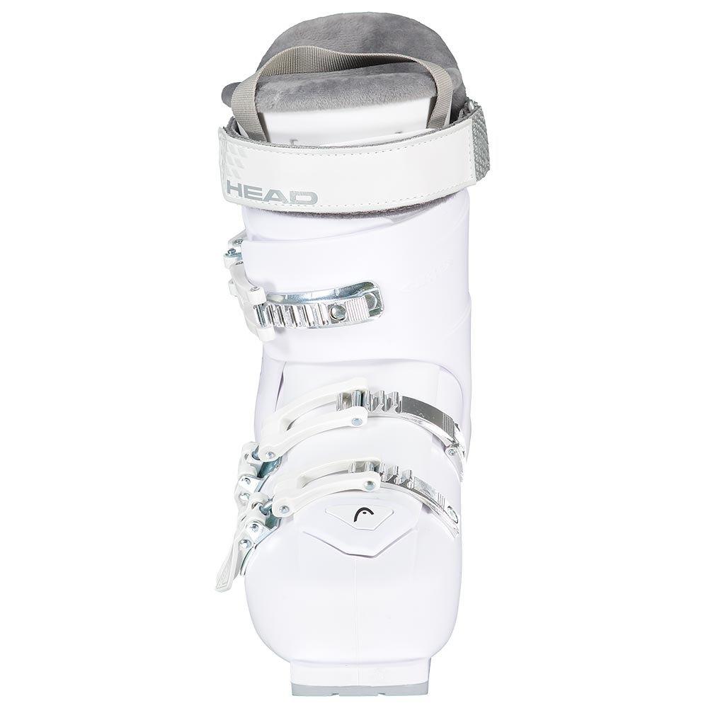 Head Cube 3 60 Women´s White buy and