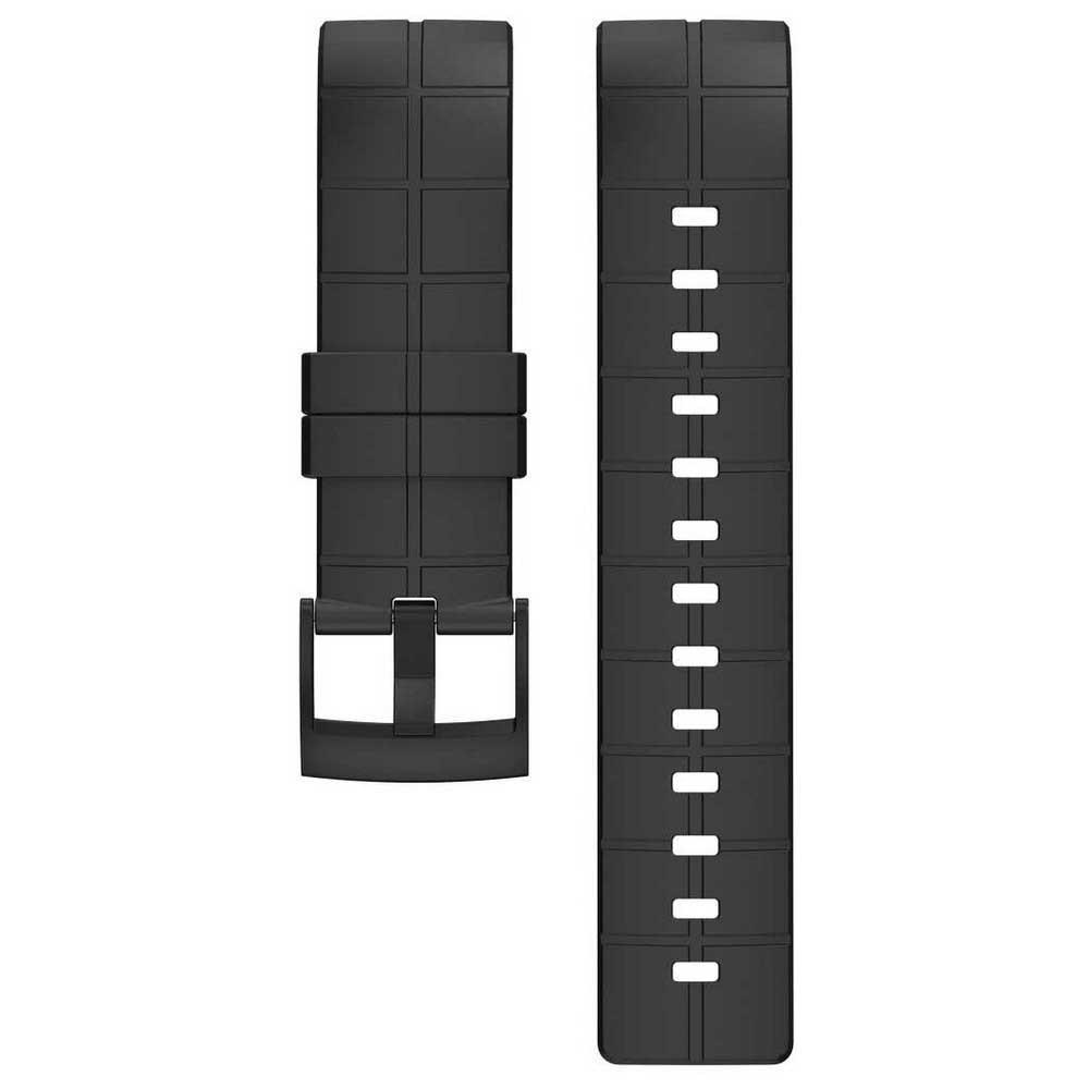 ersatzteile-suunto-kailash-strap-one-size-carbon