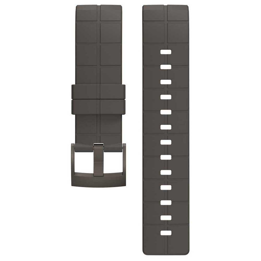 ersatzteile-suunto-kailash-strap-one-size-slate
