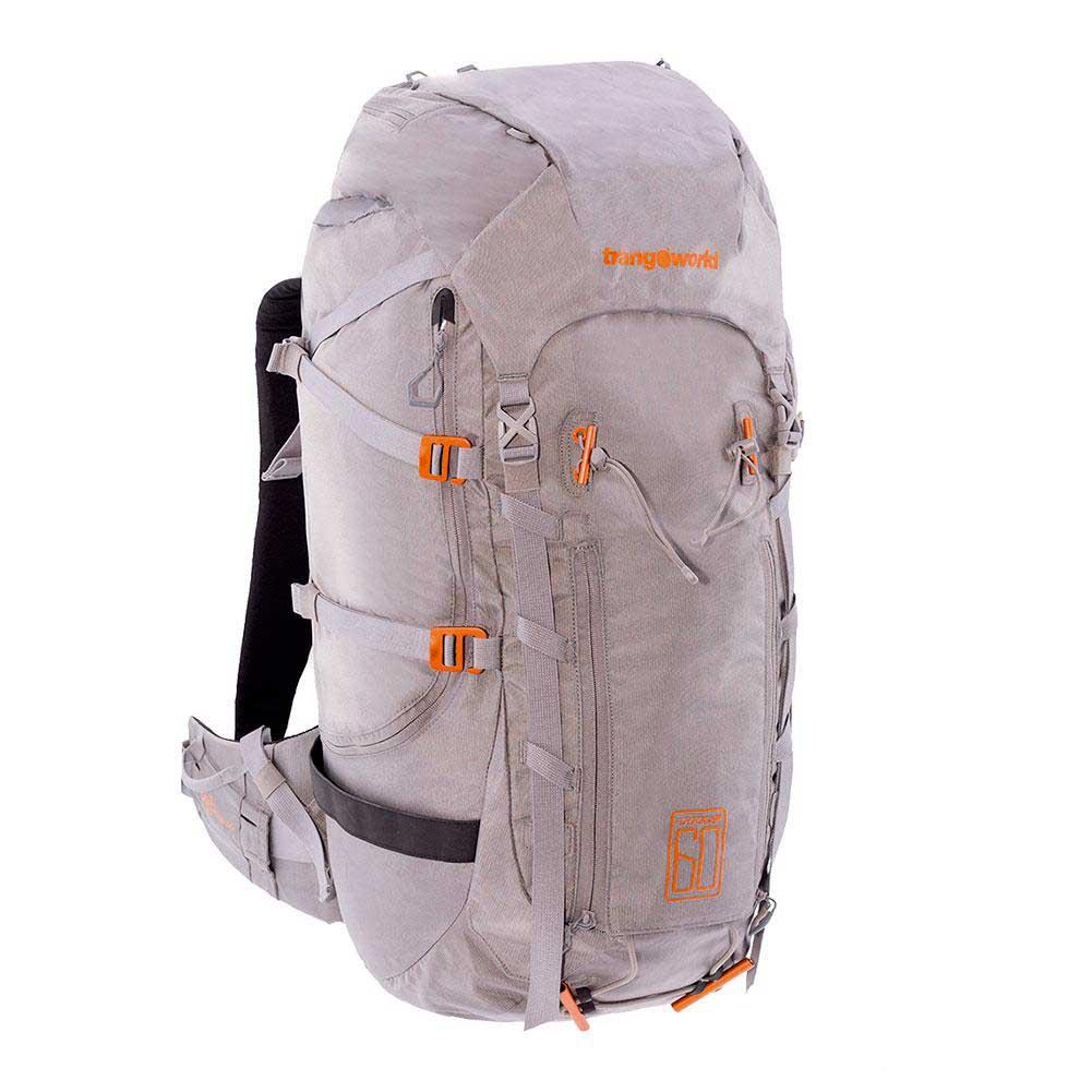 rucksacke-trangoworld-trx2-60l-pro