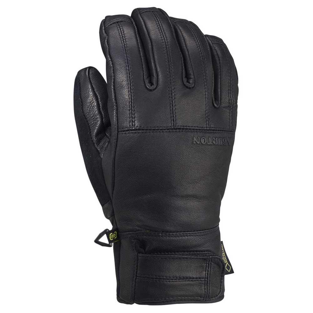 skihandschuhe-burton-goretex-gondy-leather