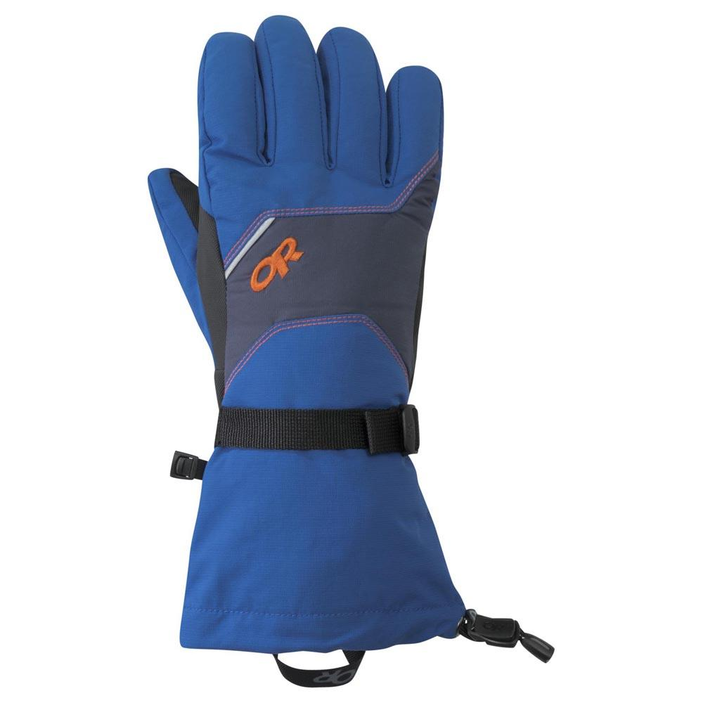 gants-outdoor-research-adrenaline