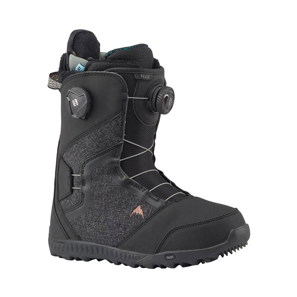 snowboardstiefel-burton-felix-boa-26-0-black
